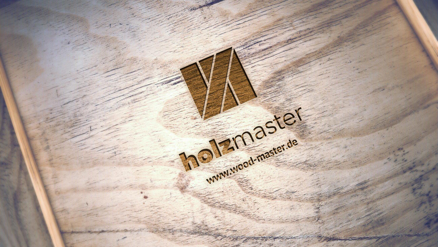 Holz Master Edelholz